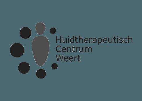 Logo Huidtherapeutisch Centrum Weert