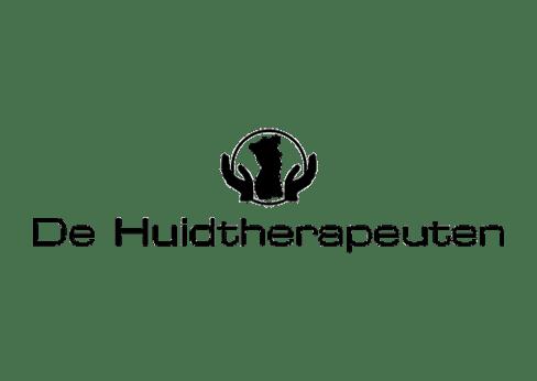 logo de huidtherapeuten