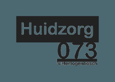 logo huidzorg 073