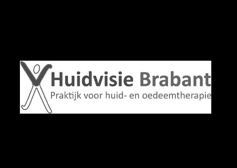 Huidvisie Brabant