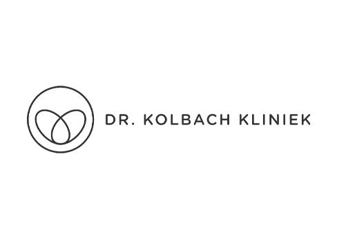 Dr. Kolback Kliniek
