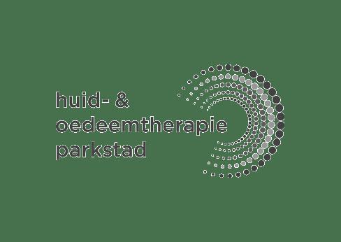 Huid & Oedeemtherapie Parkstad