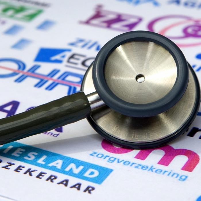 Vergoeding ipc therapie door zorgverzekeraar